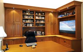 office design custom built home office furniture built in desk