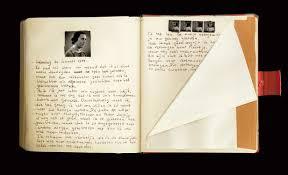 Anne on Edith   Anne Frank Guide Anne Frank Werkstukwijzer