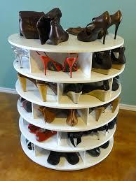 Shoe Storage Furniture by Shoe Storage Cabinet Options Hgtv