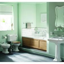 Bathrooms Color Ideas 100 Painting A Small Bathroom Ideas What Is A Good Color To