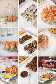 Wedding Reception Buffet Menu Ideas by 36 Best Buffet Images On Pinterest