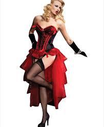 leg avenue 86505 valentina burlesque corset ebay