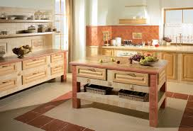 10 X 10 Kitchen Design 10 X 10 Kitchen Design Layout Comfortable Home Design