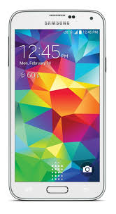 black friday boost mobile amazon com samsung galaxy s5 white 16gb boost mobile