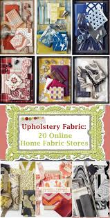 Furniture Upholstery Fabric by 191 Best Fabrics Images On Pinterest Upholstery Fabrics Drapery