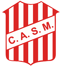 Club Atlético San Martín