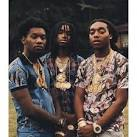 Fredo Santana Threatens Migos for Fighting GBE Member   Complex - Downloadable
