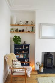 Simple Living Room Best 25 Alcove Shelving Ideas On Pinterest Alcove Ideas Alcove