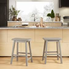 Height Of Kitchen Table by Average Height Of A Dining Room Table Average Height Of Dining