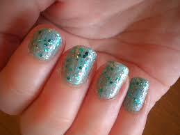 nail polish lidtastic page 15