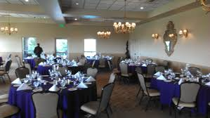 Home Decor Orange County by Banquet Rooms Orange County Decor Idea Stunning Beautiful At