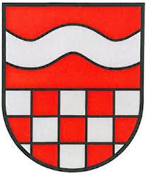 Neuenkirchen, Stade