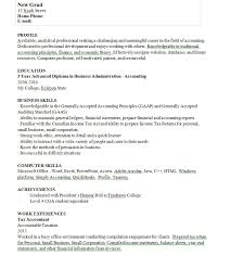 for professional     My Perfect Cover Letter