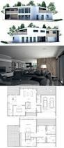 Veranda Plan De Campagne 410 Best Intérieur Extérieur Images On Pinterest Architecture