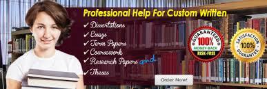 Service By Uk Dissertation Writers