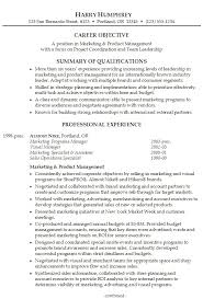 Cover Letter  Utsa Resume Template Utsa Handshake  Utsa Career     happytom co