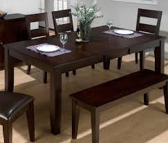 Dining Room Tables On Sale by Dining Room Ideas Unique Dining Room Sets Cheap Design Ideas