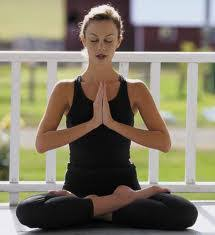 Yoga Tips to Improve Your Mood