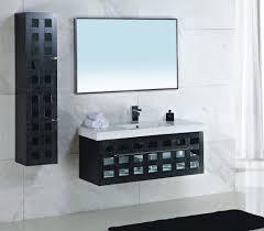 modern bathroom lighting archives modern light fixtures star