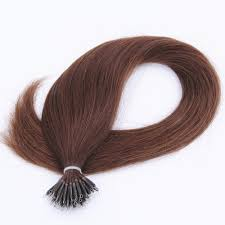Itip Hair Extensions Wholesale by Russian Nano Ring Wholesale Hair Extension Russian Nano Ring
