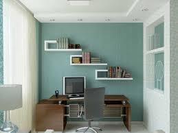 Easter Easter Small Bedroom Design Ideas Interior Beautiful Contemporary Transparent Purple Curtains Design