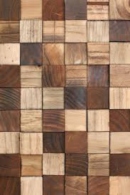 articles with wood wall art wallpaper tag wood art wall