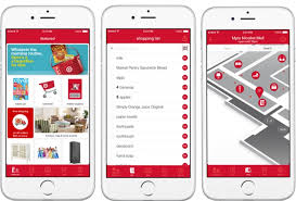 black friday sales towels at target target u0027s mobile app gets indoor mapping interactive black friday