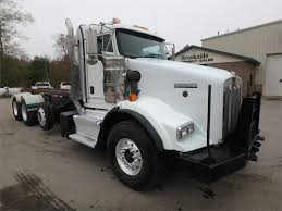 kenworth vin numbers kenworth trucks in massachusetts for sale used trucks on