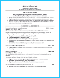 The Best Resume In The World by When Making Call Center Supervisor Resume You Should First Fill