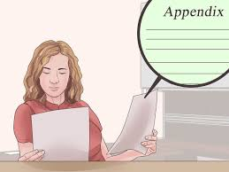 How to Write a Business Plan in Under an Hour   Bplans Did you know that business plan is not only prepared for new businesses  but Homework Help Business Plan Assignment    Business Plan Due Week    and worth