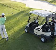 pre owned gas isle golf cars club car golf carts u0026 utility