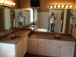bathtub refinishing cary nc countertop resurfacing kitchen