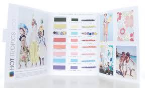 spring summer 2017 color trend products u2013 design options