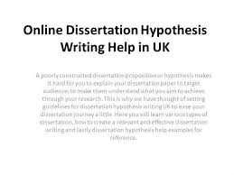 World    Rated   Recommended Dissertation   Thesis Writing      Dissertation Writing Services