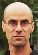 Andreas Steffen Warschau Bündnis 90/Die Grünen (GRÜNE) - andreas-steffen-warschau_192