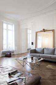 top 25 best parisian apartment ideas on pinterest paris