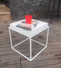 Coffee Table Modern Design Popular Coffee Modern Table Buy Cheap Coffee Modern Table Lots