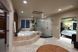 bathroom designer bathrooms ideas for remodeling bathroom shower