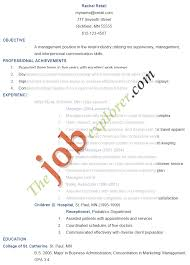 Apple Retail Resume Retail Store Manager Resume Example Retail Store Manager Resume