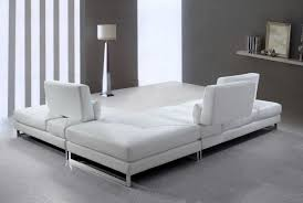 Modern Furniture Buffalo Ny by Furniture Freights Furniture American Freight Distribution