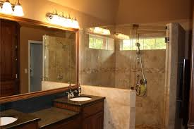 bathroom remodel dallas 1139g high definion image idolza