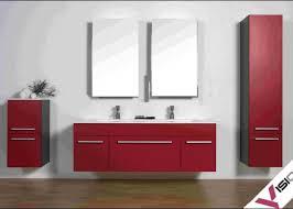 sink trough bathroom sinks wonderful bathroom trough sink 2