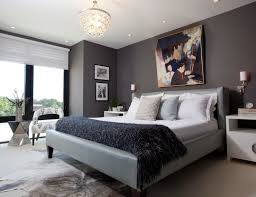 interior furniture design for bedroom decorating image2 idolza