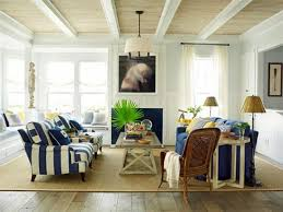 beach house interior designs perfect 20 beach house design