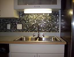kitchen modern kitchen glass backsplash ideas serveware ranges