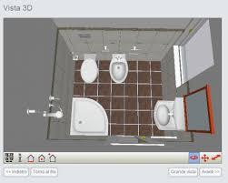 3d Bathroom Design Software Bathroom Design Programs Virtual Worlds 3d Interior Design