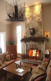 Propane Fireplaces North Bay Ontario by Fire It Up On The Bay Magazine