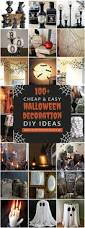 best 25 halloween costume shop ideas only on pinterest costume
