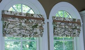 Home Decorators Alpharetta Ga Alpharetta Interior Decorator U0026 Custom Window Treatments