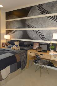 Wallpapers Designs For Home Interiors by Best 25 Boys Bedroom Wallpaper Ideas On Pinterest Black And
